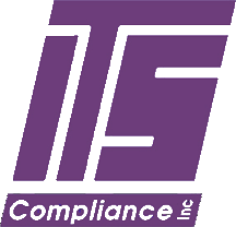 ITS Compliance