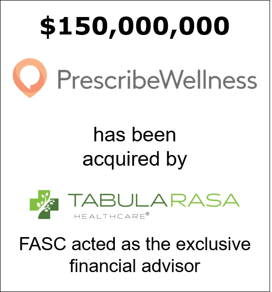 PrescribeWellness