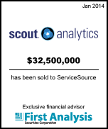 Scout Analytics